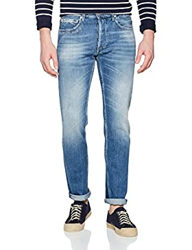 REPLAY Grover, Jeans Slim Uomo