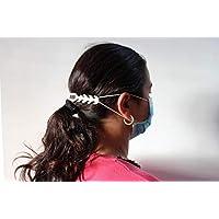Protector Para las orejas Varieantes