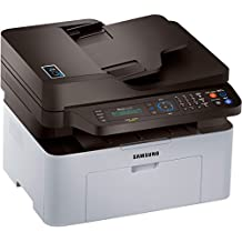 Samsung SL-M2070F - Impresora multifunción monocromo