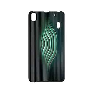 G-STAR Designer 3D Printed Back case cover for Lenovo A7000 / Lenovo K3 Note - G13386
