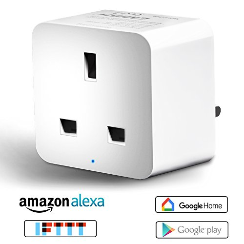 Smart-Plug-EMISH-Wi-Fi-Plug-Work-with-Amazon-Alexa-Google-Assistant-IFTTT-Smart-socket-with-Timing-Scene-Settings-FunctionControl-Your-Devices-from-Anywhere
