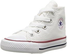 scarpe bambino 18 converse