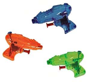 un mini pistolet eau jouet super puissant et super. Black Bedroom Furniture Sets. Home Design Ideas