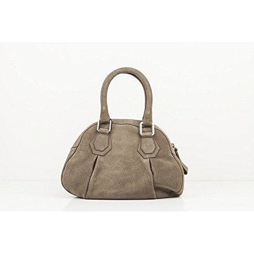 sac-a-main-gianfranco-ferre-sable