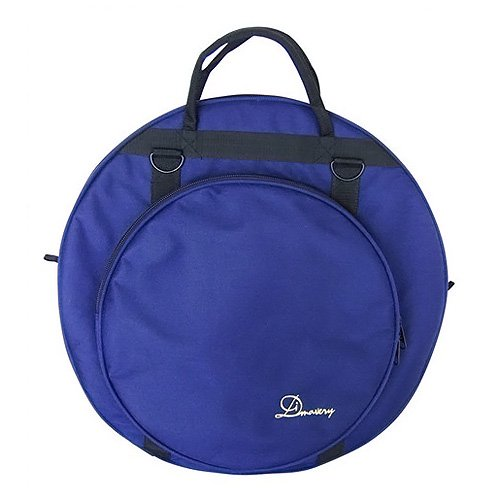 Dimavery 26070600 DB-30 Becken Tasche