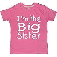 pleasing-sister