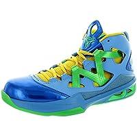 nike shox classiques - Basket Nike Jordan SC-3 BT - Taille 22: Amazon.fr: Chaussures et Sacs