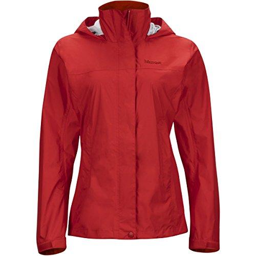 marmot-precip-veste-m-rouge-ecarlate