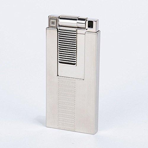 stdupont-d-light-lighter-high-tech-brushed-palladium