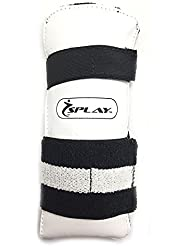 ES Splay Pro Series Arm Guard - Youth