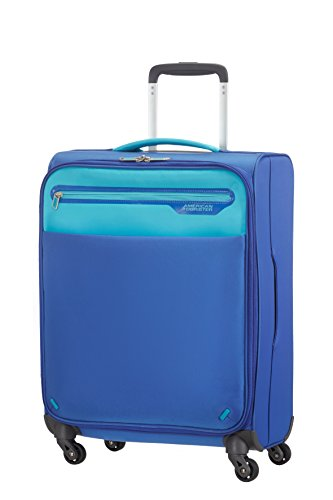 american-tourister-hand-luggage-40-liters-blue-light-blue-66141-2206