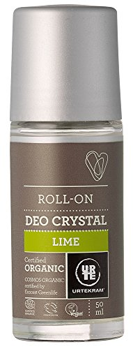urtekram-crystal-deo-roll-on-lime-50ml