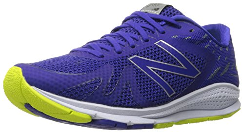 New Balance Vazee Urge, Scarpe Running Donna,...