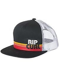 Cap Men Rip Curl Macao Trucker Cap