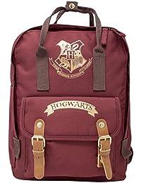 Preisvergleich für Harry Potter Premium Rucksack