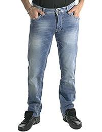 Japan rags - Japan rags - Jeans homme 711WT218