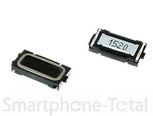 NG-Mobile Original HTC Desire 626G Lautsprecher Hörmuschel Töne Musik, Oben