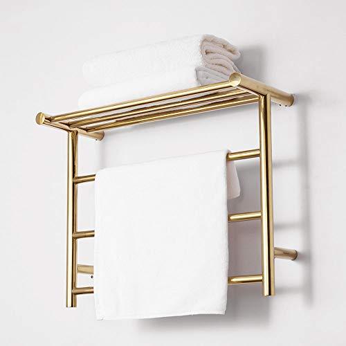 MJJ Radiador toallero para baño