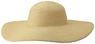 Columbia Sun Ridge II Chapeau Femme Natural FR : S-M (Taille Fabricant : S/M) (B00DNNPLY6) | Amazon price tracker / tracking, Amazon price history charts, Amazon price watches, Amazon price drop alerts