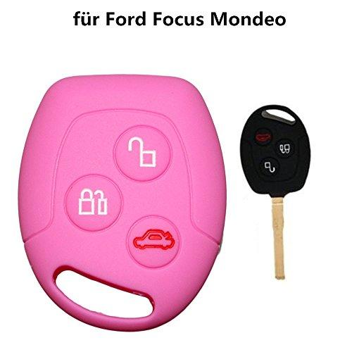 tuqiangr-pour-ford-focus-mondeo-1pc-rose-3-boutons-cles-de-voiture-cle-de-protection-en-silicone