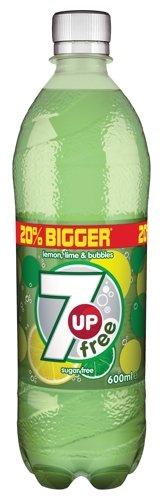 7up-pour-boisson-sans-sucre-600-ml-lot-de-24