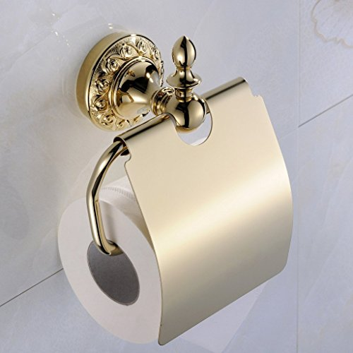 wear-homewall-mount-bathroom-ti-pvd-gold-finish-brass-material-toilet-paper-holder