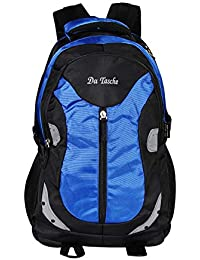 0e9f099c44 School Bags  Buy School Bags using Cash On Delivery online at best ...