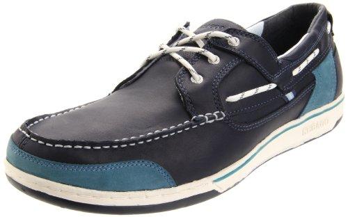 sebago-triton-three-eye-nauticos-de-cuero-para-hombre-color-azul-blue-night-blue-talla-45