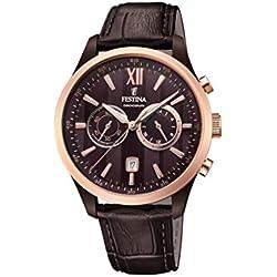 Reloj Festina para Hombre F16999/1