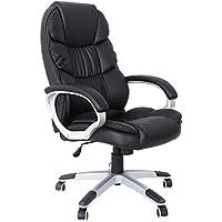 Bureau chaise de bureau - Fauteuil de bureau 200 kg ...