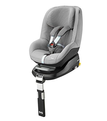 Maxi-Cosi Pearl, Kinderautositz Gruppe 1  (9-18 kg) – ohne Isofix-Station