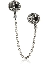 Pandora 790583-06 - Pulsera de plata de ley
