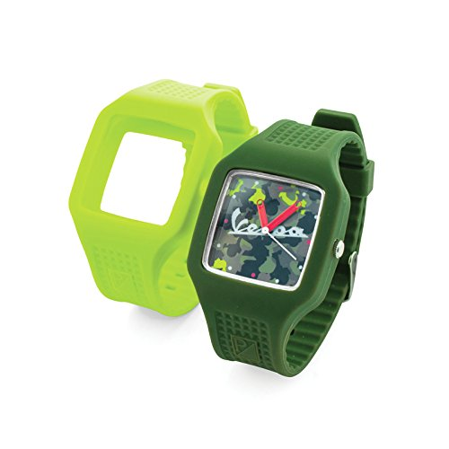 vespa-vpww11-reloj-correa-de-goma