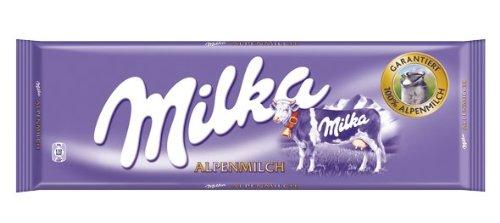 milka-alpenmilch-tafelschokolade-300g-5er-pack-5-x-300-g
