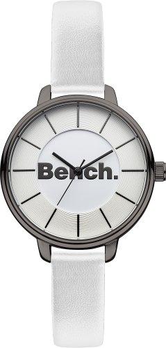 Bench BC0422GNWH