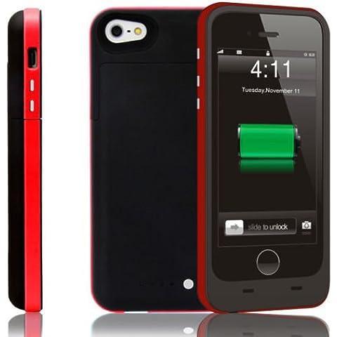 Ultra® Iphone 6 6s 4,7