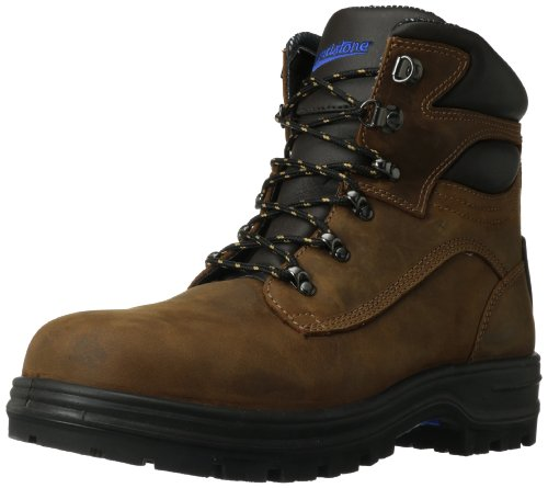 blundstone-work-series-143crazy-horse8-uk-90-m-us
