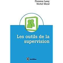 Les outils de la supervision (Développement personnel et accompagnement)