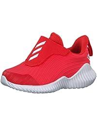 Suchergebnis Schuhe Auf FürRote Adidas Nicht ZOiwPukXT