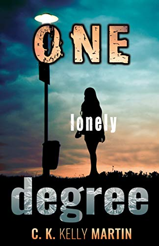 One Lonely Degree (English Edition)