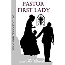 Pastor, First Lady, and The Church: A bond not easily broken!