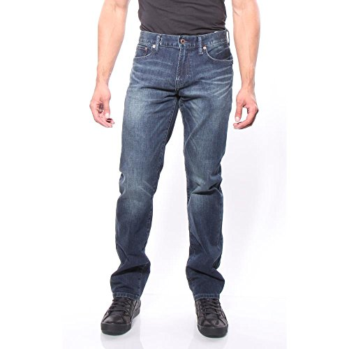 lucky-brand-original-straight-alhambra-jeans-31-32-hombres