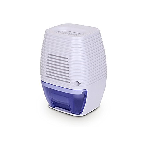 WUPO Air Dehumidifier- for Damp