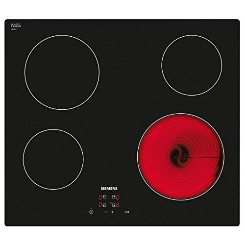 siemens-et611he17e-plaque-plaques-integre-ceramique-verre-ceramique-noir-toucher-en-haut-devant