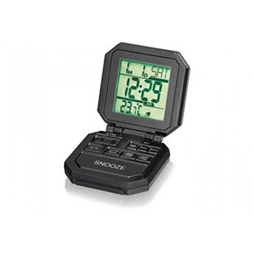 radioshack-travel-pocket-alarm-clock-6300251-by-radio-shack