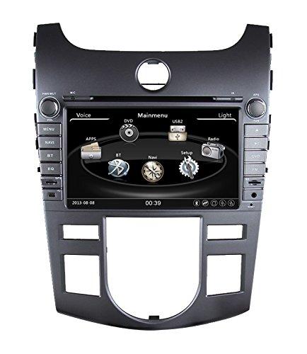 zestech-8-inch-para-kia-shuma-forte-cerato-2008-2011-manual-ac-en-dash-hd-pantalla-tactil-coche-repr