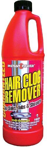 scotch-corporation-liquid-hair-and-clog-remover-for-drains-medium