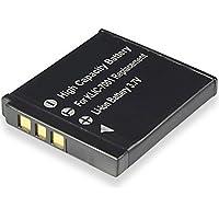 original vhbw® Ladegerät für Jenoptik JD10.0Z3SS JD10 JD 10.0