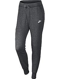Suchergebnis auf für: Nike Grau Hosen