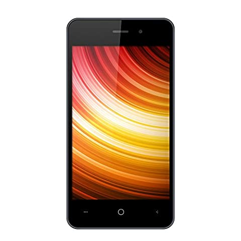 Leagoo Z3c Smartphone - 4,5